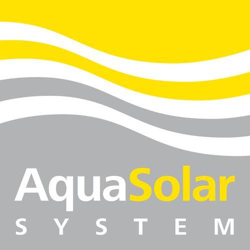 Aqua plasma