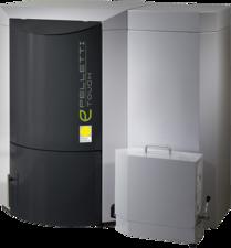 Sistemi di riscaldamento domestico nuovi sistemi di for Spegnimento riscaldamento 2017