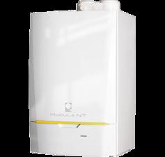 Caldaie a gas per riscaldamento domestico caldaie a metano da interno - Caldaia a gas da interno ...